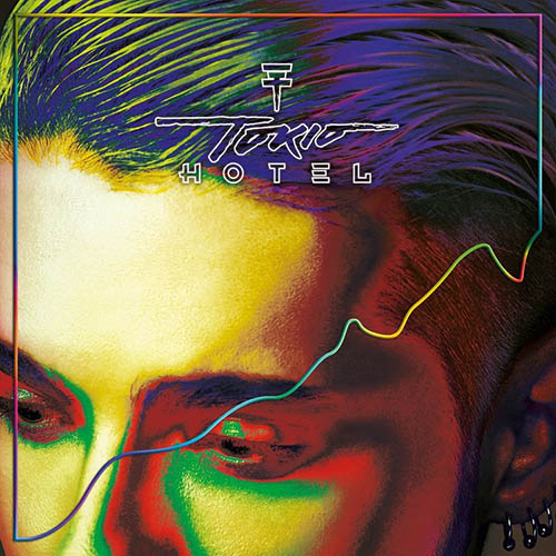 Kings of Suburbia Tokio Hotel