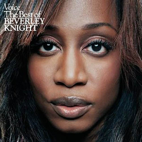 The Very Best of Beverley Knight Beverley Knight
