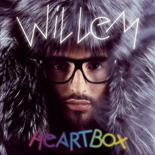 Heartbox Willem