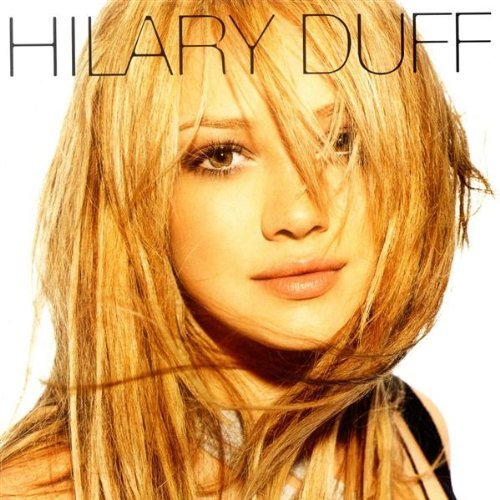 Shine Hilary Duff