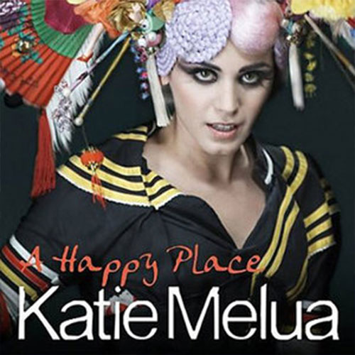 A Happy Place Katie Melua