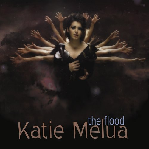The Flood Katie Melua