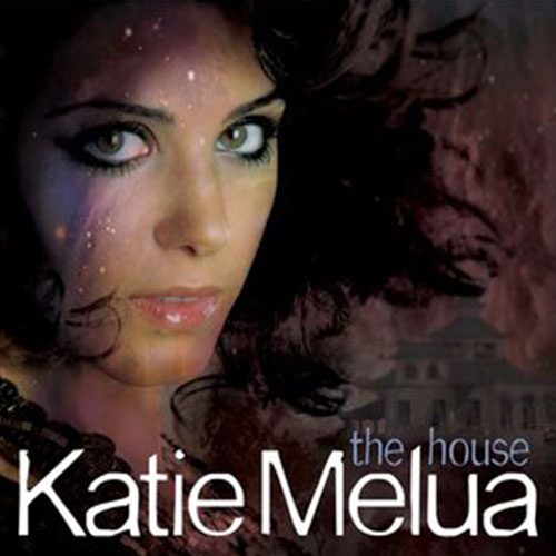 The House Katie Melua