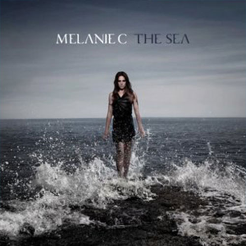 The Sea Melanie C