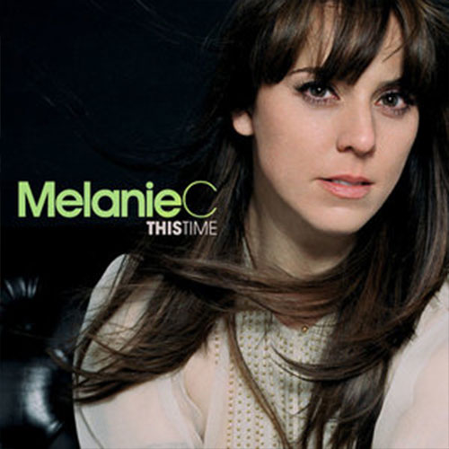 This Time Melanie C
