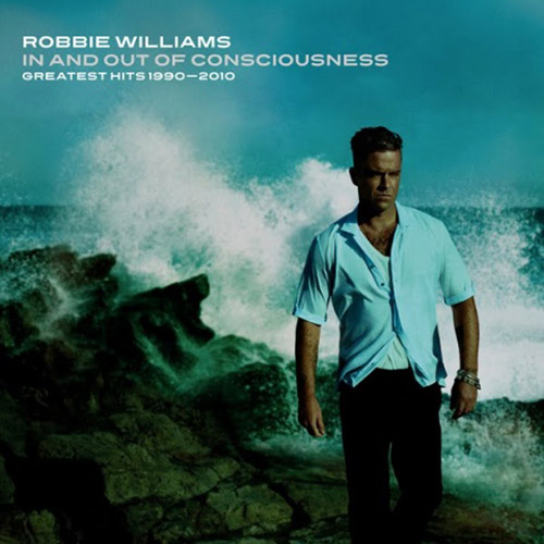 In and Out of Consciousness Robbie Williams